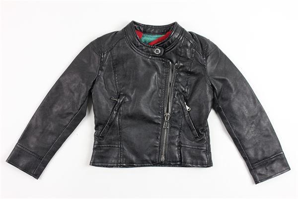 FREEDOMDAY   jacket   EFRJG501P201BLACK