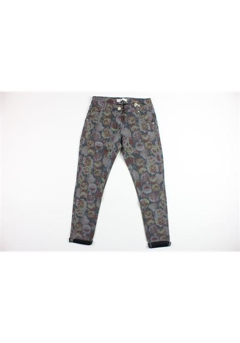 GAIALUNA | pants | GA451692FANTASY