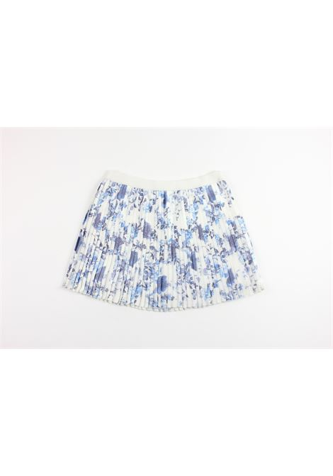 GAIALUNA | skirt | GE420744FANTASY