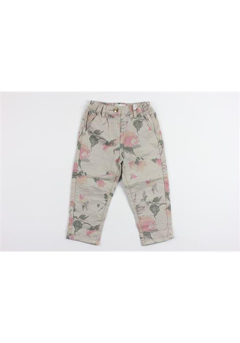 GAIALUNA | pants | GE451244BEIGE