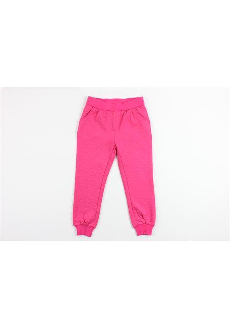 GAIALUNA | pants | GE451492FUXIA