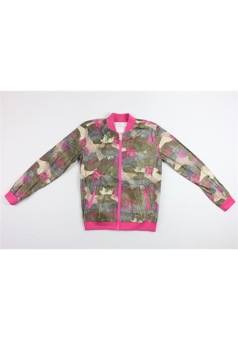 GAIALUNA | jacket | GE480614FANTASY