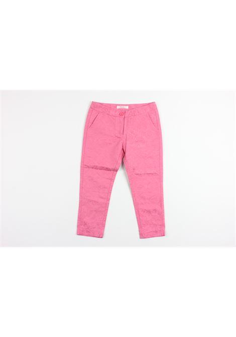 GAIALUNA | pants | PANT021PINK