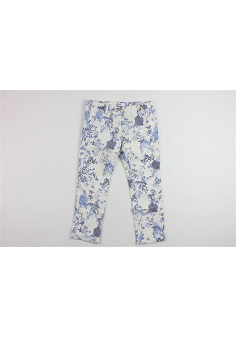 GAIALUNA | pants | PANT22FANTASY