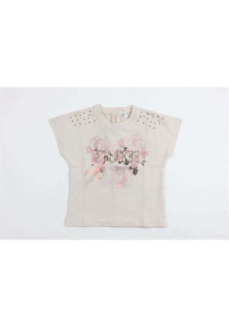 GAIALUNA | t_shirt | SHIRT006PINK