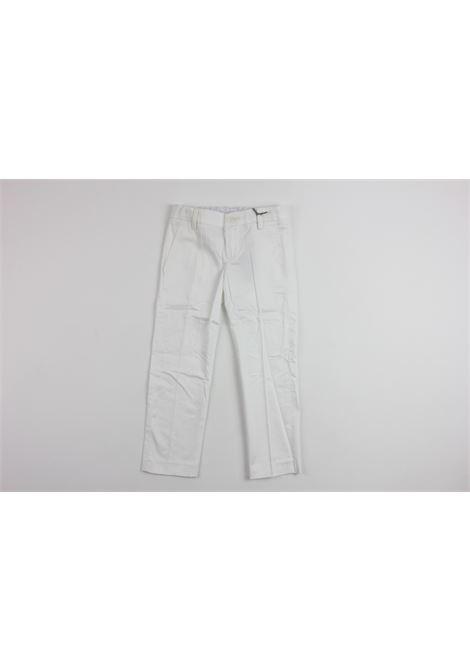 GRANT GARCON   pants   03F11128914WHITE