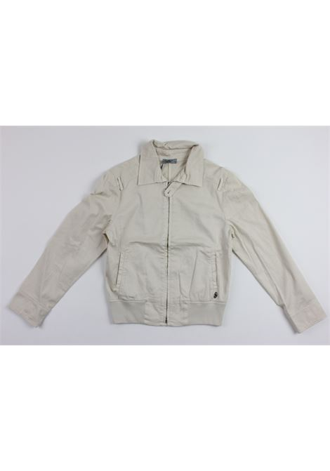 GRANT GARCON   jacket   03F16428908BEIGE