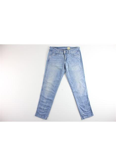 GRIFONI | pants | YY490225V542
