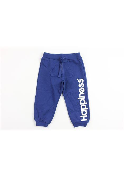 HAPPINESS | pants | PANT003BLUETTE