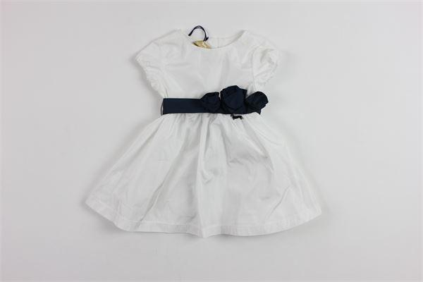 HARMONT & BLAINE   Dress   JGLD037WHITE