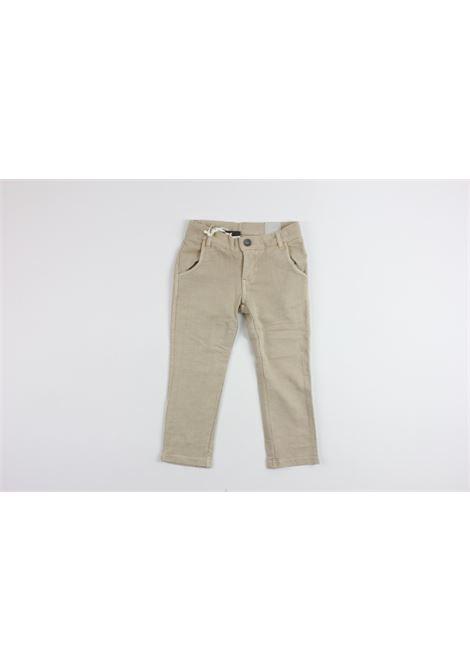 I DO | pants | 4I632/28BEIGE