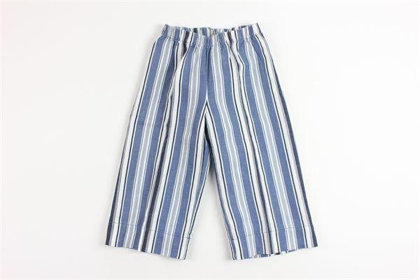 IL GUFO   pants   P18PR013C1056482