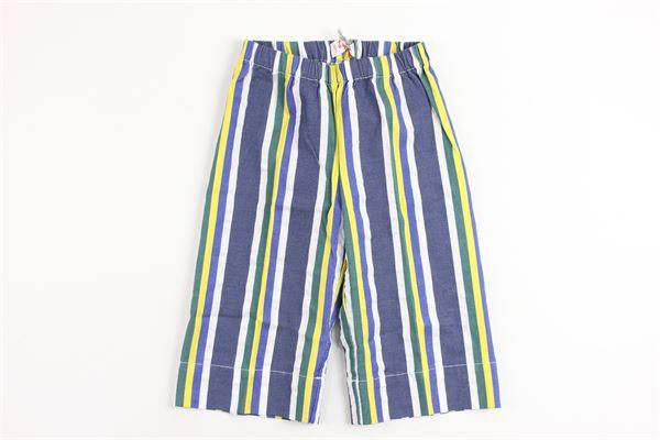 IL GUFO   pants   P18PR013C1062471