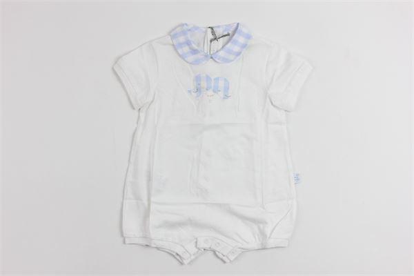 IL GUFO   little suit   P18TO183M00140142