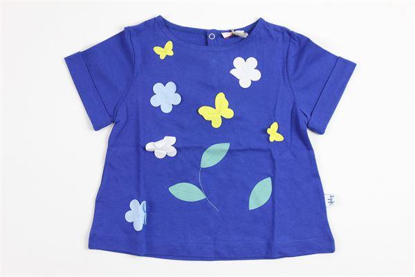 IL GUFO   t_shirt   P18TS152M00144701
