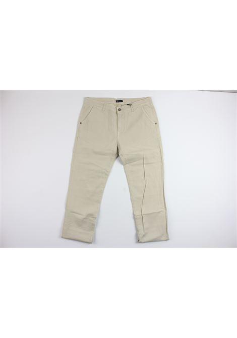 IVY OXFORD | pants | PA511100BEIGE