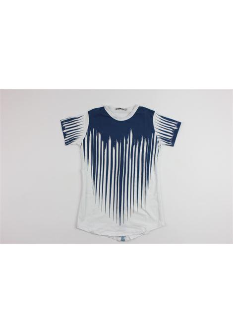 JASPER | t_shirt | JB2092BLUE