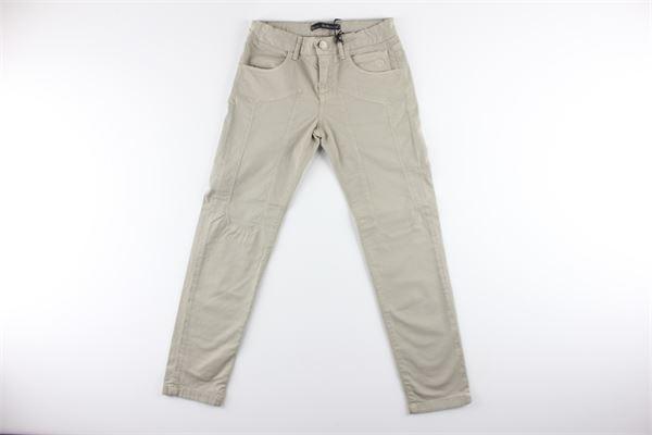 JECKERSON   pants   J110BEIGE