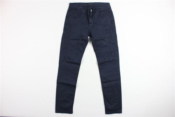 JECKERSON   pants   J110BLUE