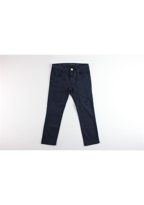 JECKERSON   pants   J310BLUE