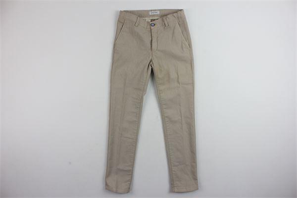 JOHN TWINGS | pants | JT1195A1490BEIGE