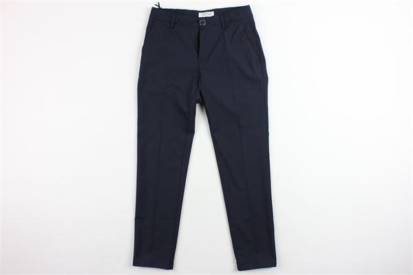 JOHN TWINGS | pants | JT1197A1476BLU
