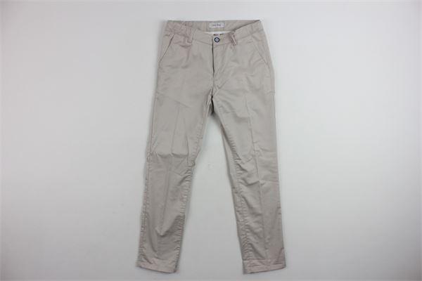 JOHN TWINGS | pants | JT1197A1493BEIGE