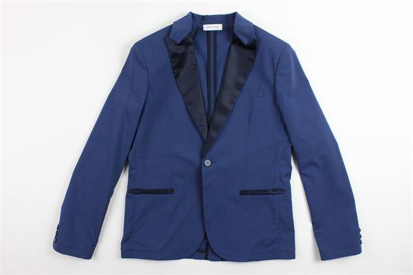 JOHN TWINGS | jacket | JT493A1476BLU
