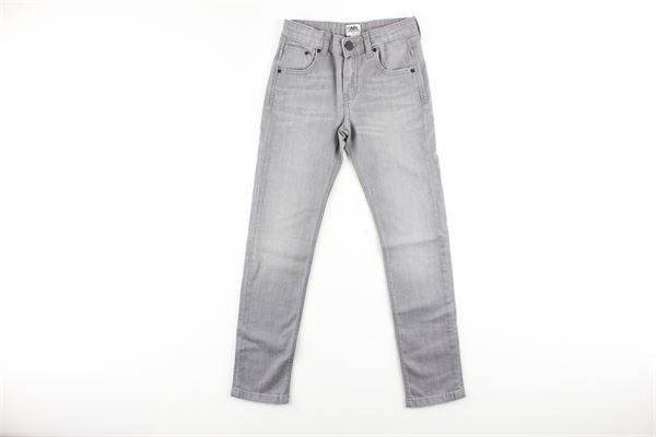 KARL LAGERFELD | pants | Z24007Z20