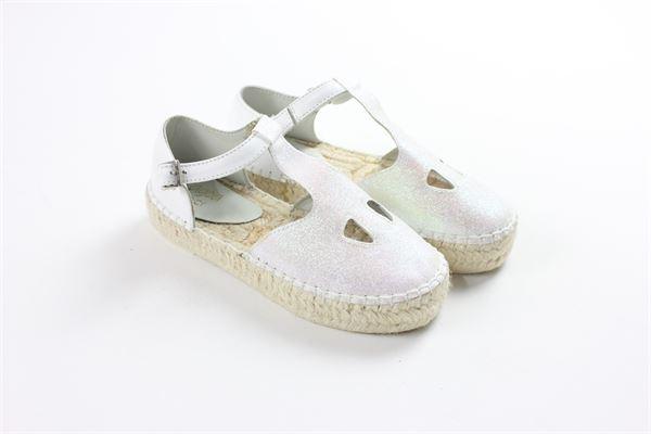 LAGOA | shoes | SCLA02WHITE
