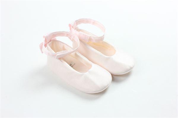 LE BEBE'   shoes   MJ876PINK