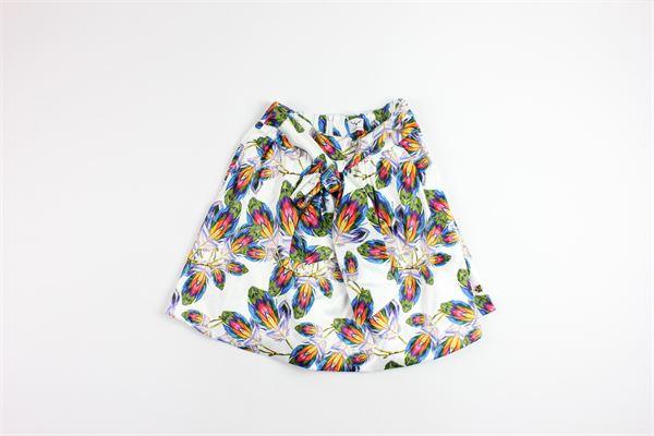 LEITMOTIV   skirt   1861G0132TFANTASY