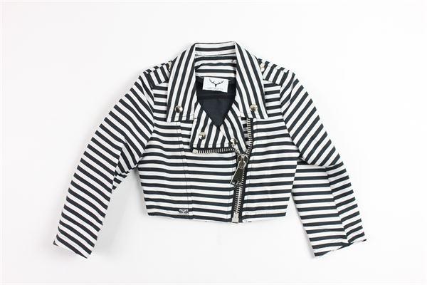 LEITMOTIV   jacket   LM26J0033KWHITE