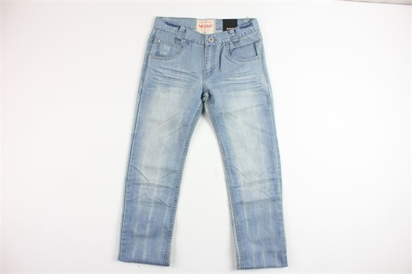 LEVI'S | pants | PANT008DENIM