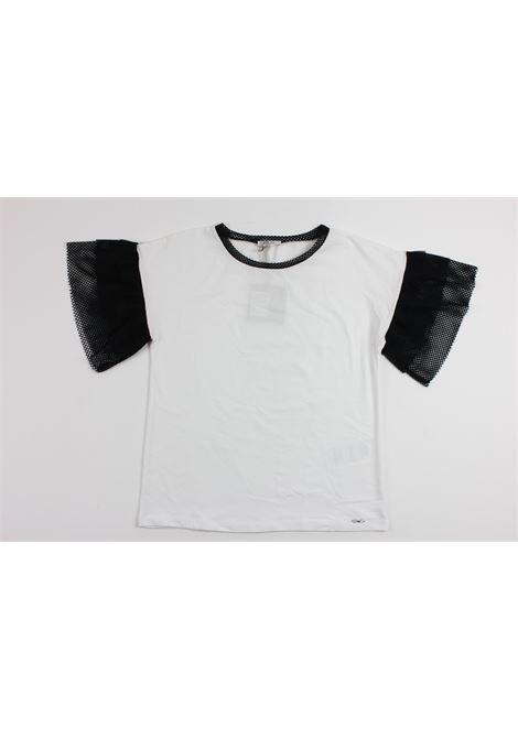 LIU JO | t_shirt | G18095J500303Q51