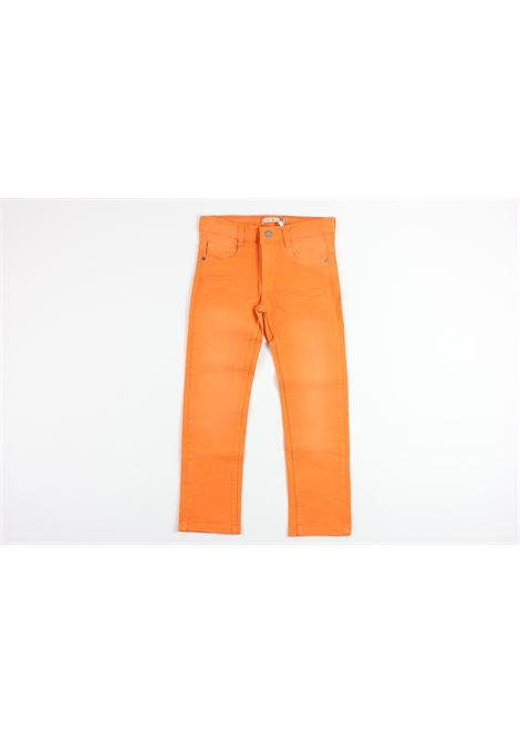 LOSAN | pants | 415-9666ACORANGE