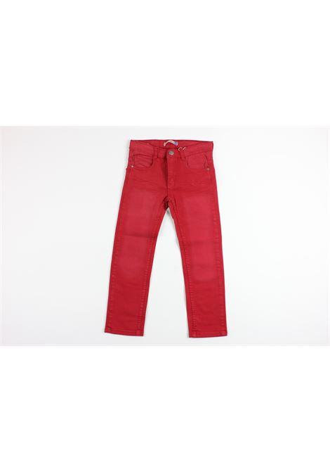 LOSAN | pants | 415-9666ACRED