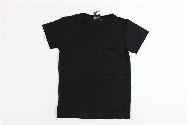 MADD | t_shirt | B0710BLACK