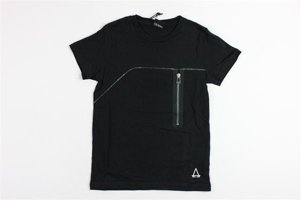 MADD | t_shirt | B0731BLACK