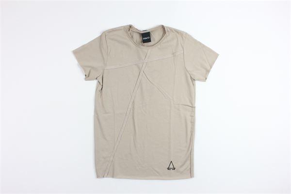 MADD | t_shirt | B708BEIGE
