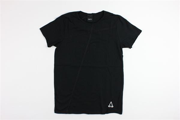 MADD | t_shirt | B708BLACK