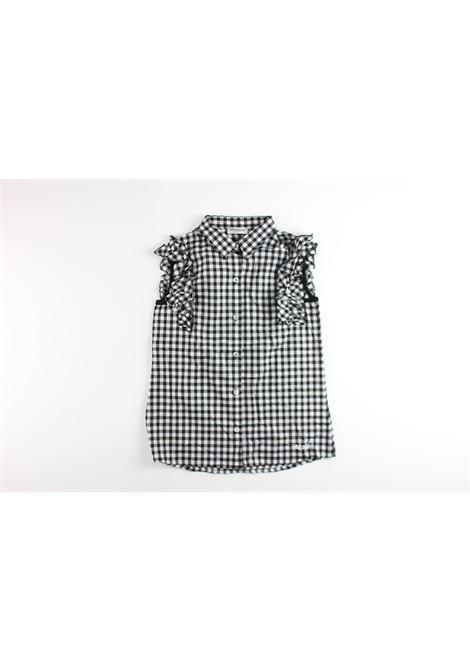 MAELIE | shirt | 013258200