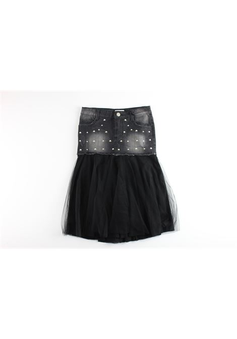 MAELIE | skirt | 013260127