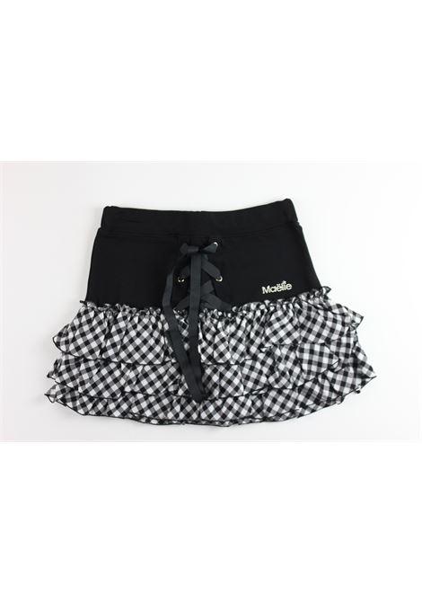 MAELIE | skirt | 013263110