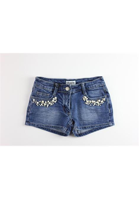 MAELIE | shorts | 013281126