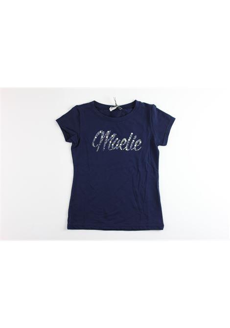 MAELIE | t_shirt | 013310060