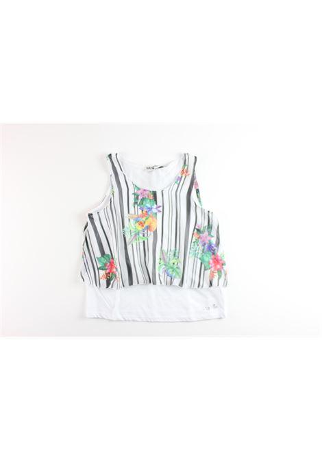 MAELIE | t_shirt | 013376001