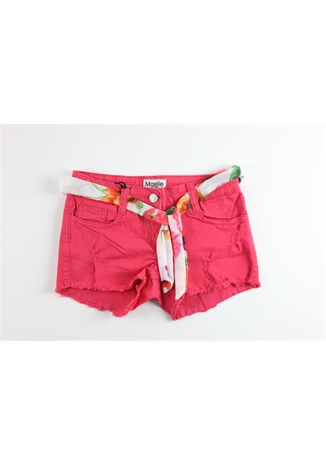 MAELIE | shorts | 013379135