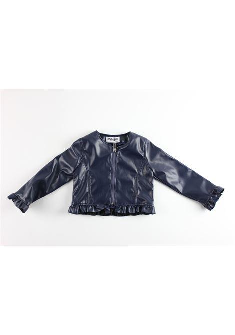 MAELIE | jacket | 014078060