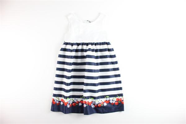 MAELIE | Dress | 014095200